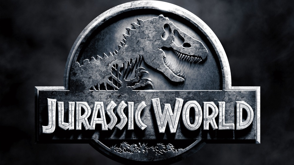 jurassic_world_2015_movie-widescreen_wallpapers